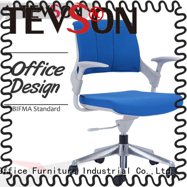 Tevson low cost comfortable desk chair certifications