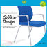 mid back student chair free design