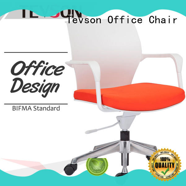 Tevson top office desk chair supply in living room