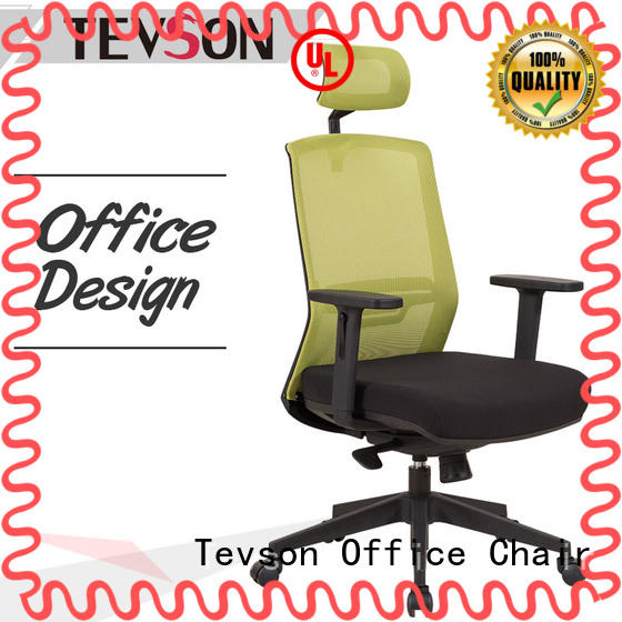 classic computer desk chair at discount in school Tevson