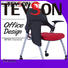 Tevson newly conference chairs for sale bulk production for conference