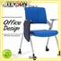 new-arrival student chair with writing pad resources with writing board