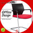 Tevson lecture tablet arm chair order now