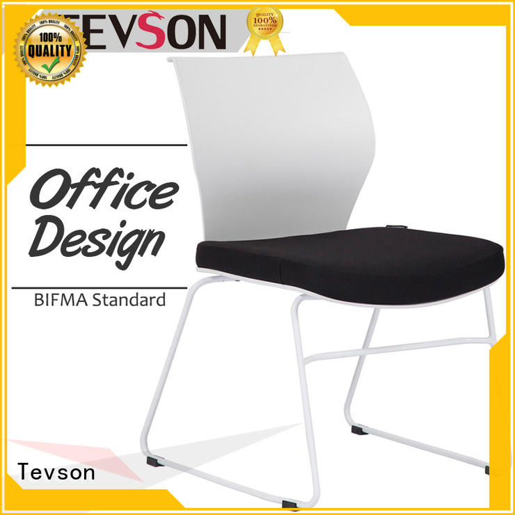 without conference chairs free design with writing board Tevson