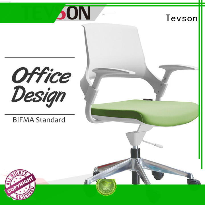 modern style office chair bifma in sturdy room Tevson
