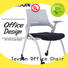 folding chair with tablet room Tevson