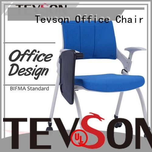 classroom chairs price guestvisitor with writing board Tevson