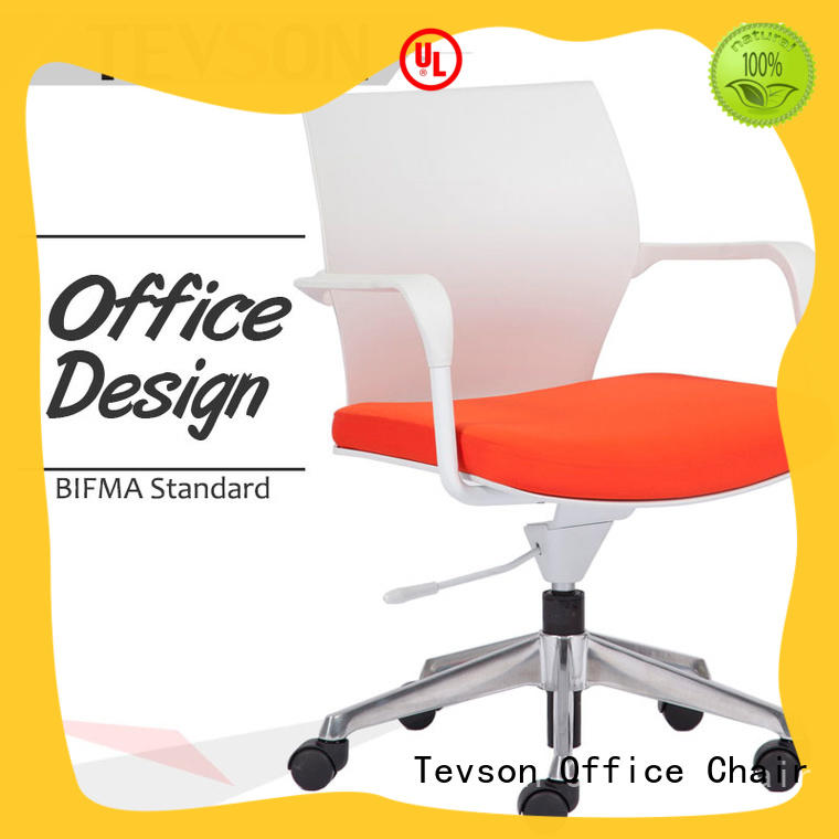 newly office chair design furniture in bedroom