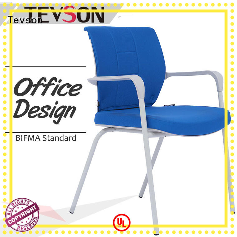 Tevson anteroom conference room chairs marketing for conference