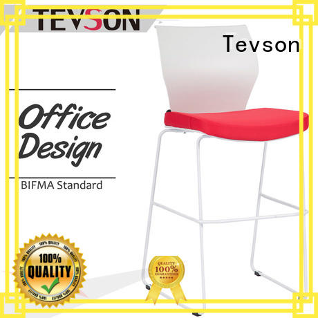 Tevson dining bar chairs for sale for anteroom