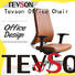 Tevson classic swivel office chair solutions