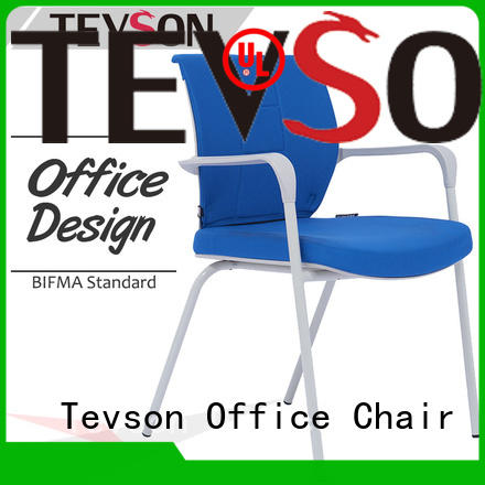 guestvisitor classroom chair marketing for reception