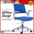 Tevson desk office desk chair producer
