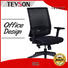 executive mesh office chairs on sale for-sale Tevson