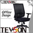 end office chair for sale equipment in work room Tevson