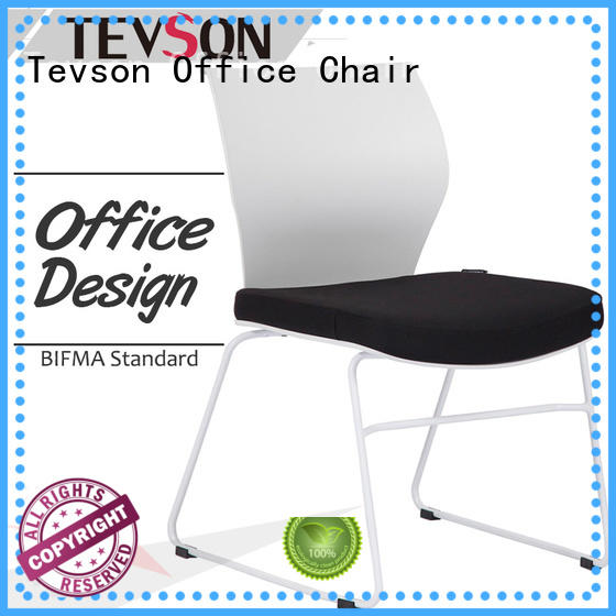 Tevson new-arrival classroom chair certifications with writing board