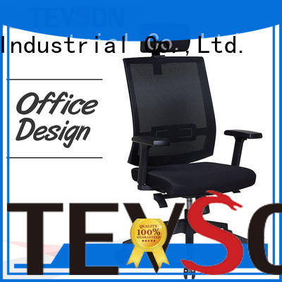low cost high back office chair end bulk production for anteroom