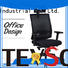 Tevson comfortable modern office furniture for office
