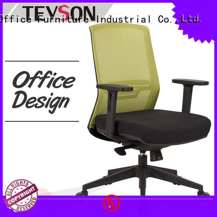 classic office chairs for sale classic package for waiting Room