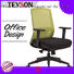 Tevson high end ergonomic office furniture for office