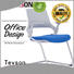 Tevson quality modern conference room chairs marketing