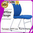 room classroom chair order now