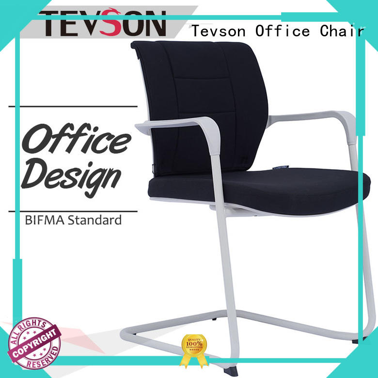 Tevson multiuse training room chair assurance for reception