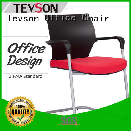 high elastic meeting chair office for anteroom