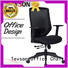 high elastic comfortable desk chair comfortable widely-use in dining room