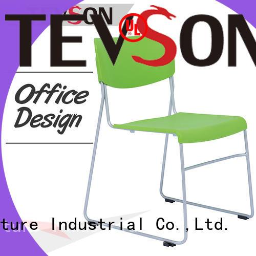 new-arrival training room chair backrest workshops for conference