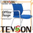 Tevson heavy meeting room chairs resources for waiting Room