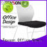 Tevson low cost tablet arm chair assurance