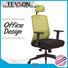 Tevson high efficiency ergonomic office chair package in school