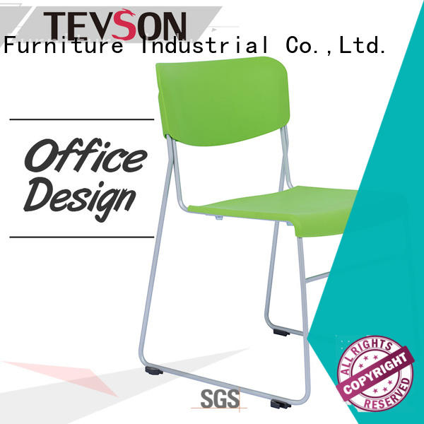 Tevson mid back modern conference room chairs assurance for anteroom