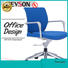 Tevson ergonomic comfortable computer chair in sturdy room