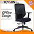 Tevson low cost comfortable computer chairs supply for room