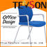 heavy classroom chairs guestvisitor resources