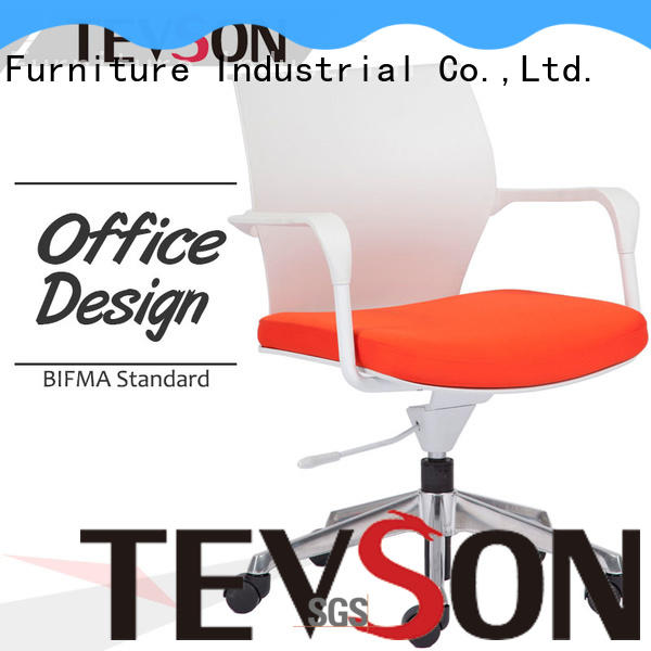 low cost comfortable computer chairs computer producer for industry