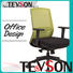 Tevson high-quality mid back mesh office chair manufacturers