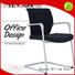 Tevson ultracompact staff room chairs scientificly for anteroom