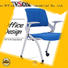 Tevson high elastic study chair with writing pad order now with writing board