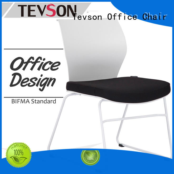 Tevson meeting room chairs free design for reception