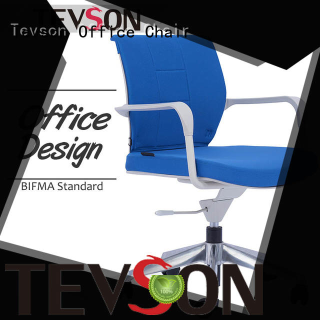 Tevson hot-sale comfortable office chair in sturdy room