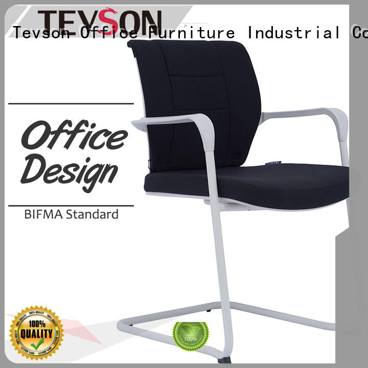 or staff room chairs bestselling Tevson