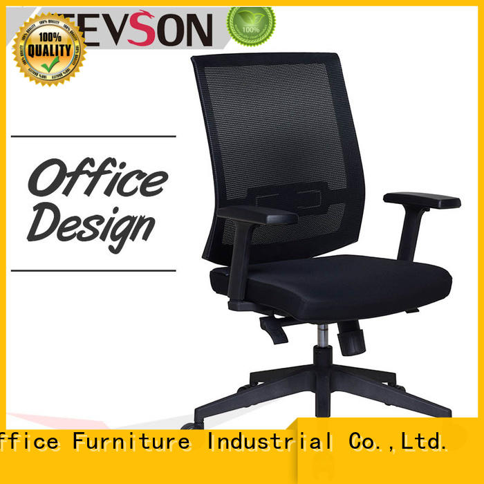 furniture modern office furniture China Tevson