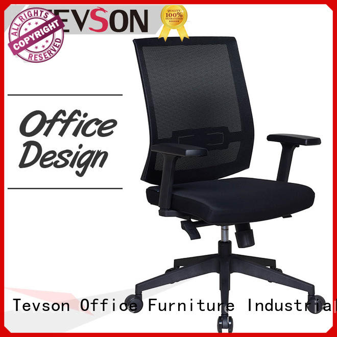 chairs ergonomic desk chairs at discount for waiting Room