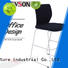 Quality Tevson Brand bar chairs online stool