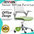 Tevson chair comfortable desk chair supply in school