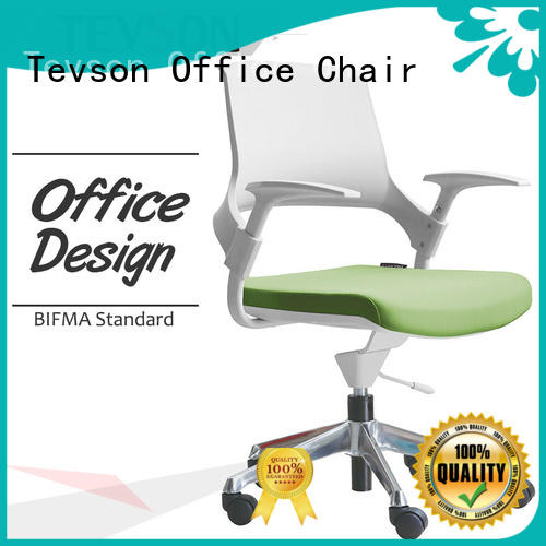 Tevson bifma computer chairs on sale long-term-use for room