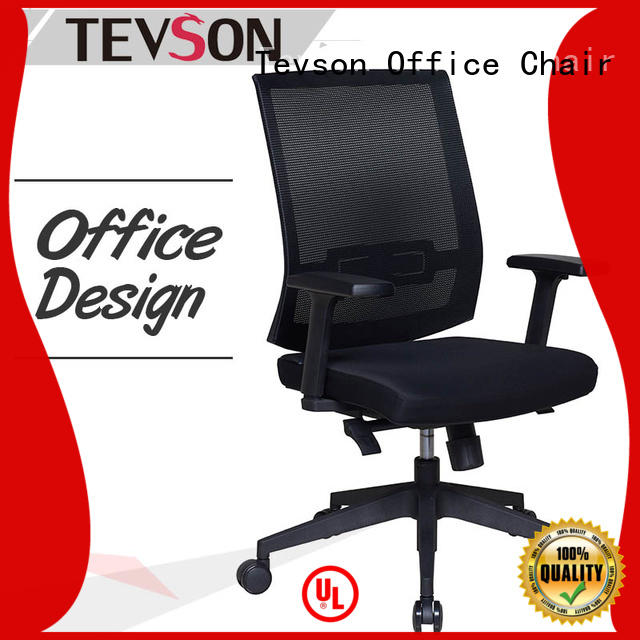 Tevson best ergonomic chair for office China in work room